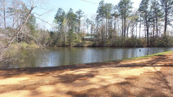 586 Buddy Lake Rd., Brewton, AL 36426 Photo 42