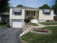 Home for sale: 240 Herbert St., Alton, IL 62002