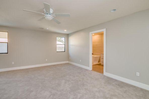 5201 E. Marilyn Rd., Scottsdale, AZ 85254 Photo 17