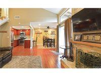 Home for sale: 2880 Fulton Rd., Pomona, CA 91767