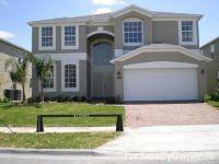 Home for sale: 12847 Moss Park Ridge Dr., Orlando, FL 32832