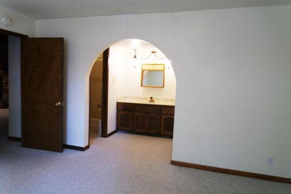 5324 White Mountain Avenue, Lakeside, AZ 85929 Photo 46