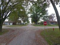 Home for sale: Clement, Aviston, IL 62216