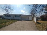 Home for sale: 9 Violet Ct., Granite City, IL 62040