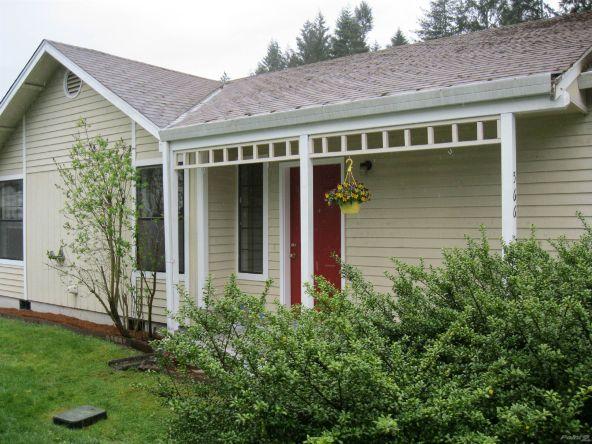 566 Malibu Dr. S.E., Lacey, Wa 98503, Lacey, WA 98503 Photo 1