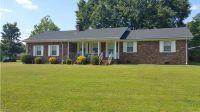 Home for sale: 2118 Armada Dr., Chesapeake, VA 23321