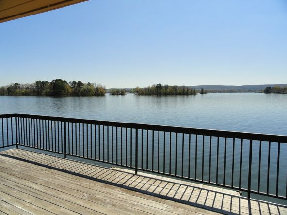 110-112 Lookout Cir., Hot Springs, AR 71913 Photo 7