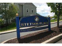 Home for sale: 35 Stetson Pl., Danbury, CT 06811