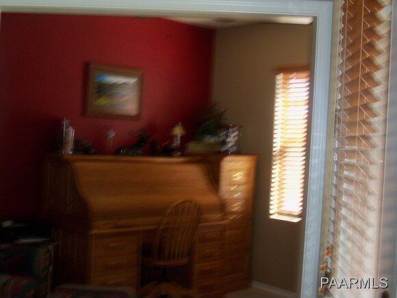 1716 Alpine Meadows Ln., Prescott, AZ 86305 Photo 17