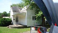 Home for sale: 801 Panama St., Eldorado, IL 62930