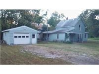 Home for sale: 201 W. 13th St., Pleasanton, KS 66075