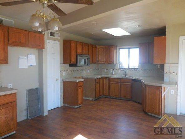 114 Oak St., Taft, CA 93268 Photo 3