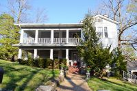 Home for sale: 115 S. Forrest Ave., Lookout Mountain, TN 37350