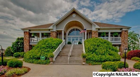 2615 Trellis Post Ct., Hampton Cove, AL 35763 Photo 79