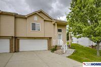 Home for sale: 5164 N. 155th Avenue, Omaha, NE 68116