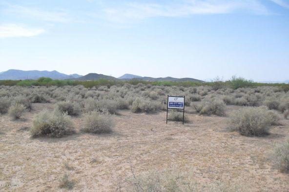 37110 W. Amberwood Avenue, Tonopah, AZ 85354 Photo 7