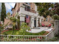 Home for sale: 24 Florentine, Aliso Viejo, CA 92656