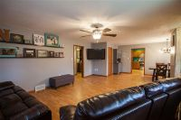 Home for sale: 600 Walnut St., Wamego, KS 66547