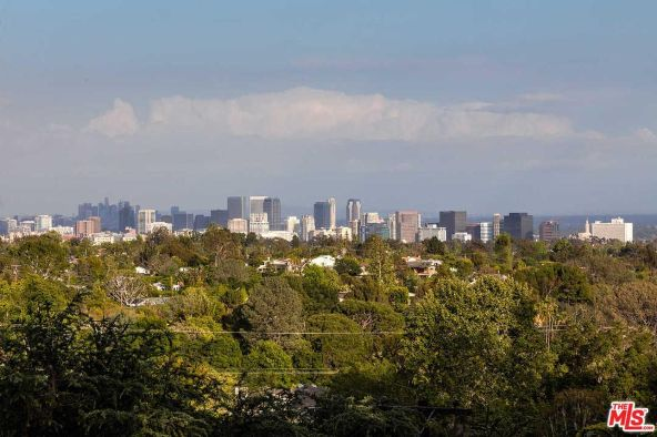 39 Oakmont Dr., Los Angeles, CA 90049 Photo 8