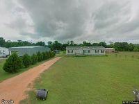 Home for sale: Mcauliffe, Robertsdale, AL 36567