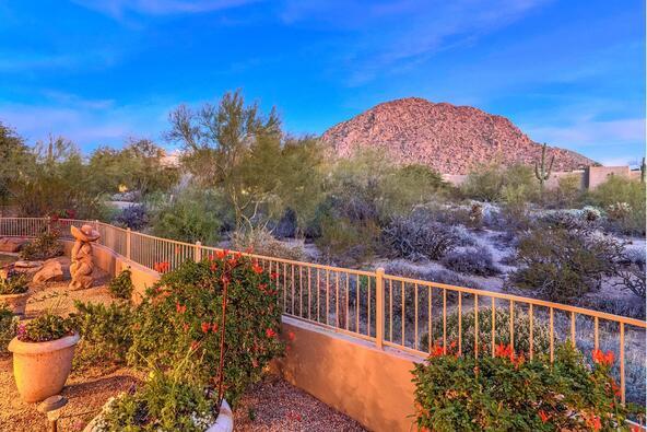 10040 E. Happy Valley Rd. #415, Scottsdale, AZ 85255 Photo 32