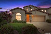 Home for sale: 212 Gamay Pl., El Dorado Hills, CA 95762