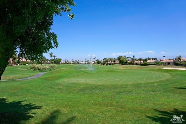50765 Grand Traverse Avenue, La Quinta, CA 92253 Photo 49