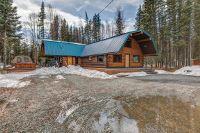 Home for sale: 45621 King Dr., Soldotna, AK 99669