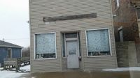 Home for sale: 350 Main St., Marseilles, IL 61341