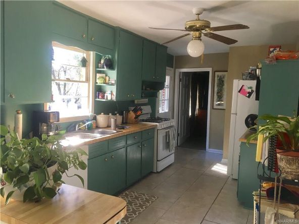 2718 Greenbriar Rd., Montgomery, AL 36111 Photo 2