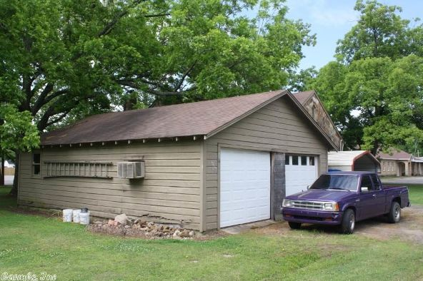 204 E. Madison St., Judsonia, AR 72081 Photo 13
