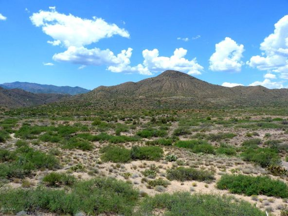 18105 S. Bradshaw Mountain Ranch Rd., Mayer, AZ 86333 Photo 41