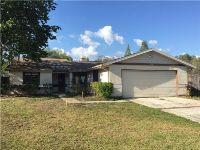 Home for sale: 583 Longwood Ct., Oldsmar, FL 34677
