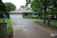 Home for sale: 9 Pine Ln., Kimberling City, MO 65686