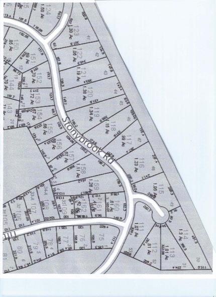 3101 Stonybrook Cir., Opelika, AL 36804 Photo 2
