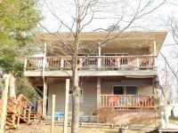 Home for sale: 545 Lakeshore, Goreville, IL 62939