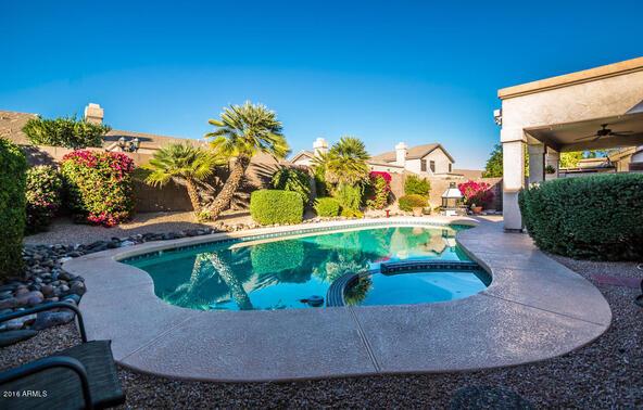 6504 E. Nisbet Rd., Scottsdale, AZ 85254 Photo 20