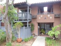 Home for sale: 1345 Cabrillo Park Dr., Santa Ana, CA 92701