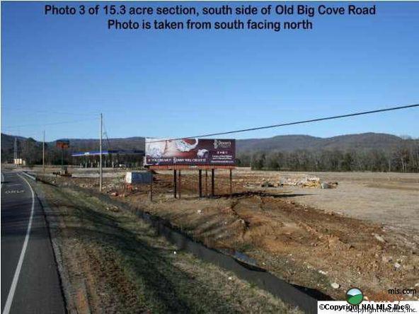 5703 U S. Hwy. 431, Brownsboro, AL 35741 Photo 6
