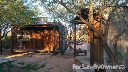 4965 Reavis St., Apache Junction, AZ 85119 Photo 23