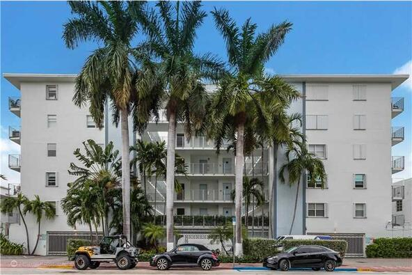 1545 Euclid Ave. # 2f, Miami Beach, FL 33139 Photo 3