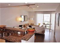Home for sale: 9195 Collins Ave. # 906, Surfside, FL 33154