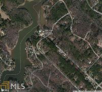 Home for sale: 2 Bobcat Trl, Mansfield, GA 30055