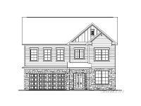 Home for sale: 11366 Cedarvale Farm Parkway, Midland, NC 28107