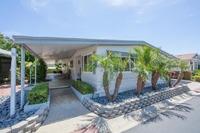 Home for sale: 93 Pollock, Ventura, CA 93003