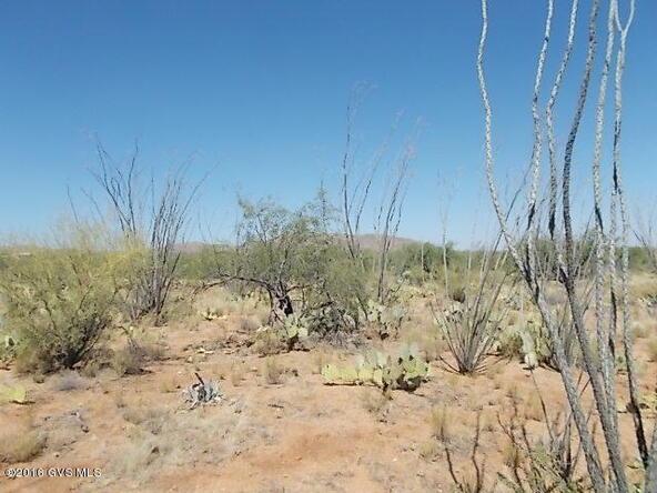 7061 W. Pima Mine Rd., Sahuarita, AZ 85629 Photo 17