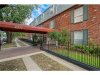 Home for sale: 3201 St. Charles Ave. Unit#319, New Orleans, LA 70115