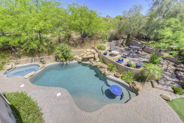 10906 E. Southwind Ln., Scottsdale, AZ 85262 Photo 28