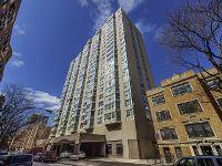 Home for sale: 720 West Gordon Terrace, Chicago, IL 60613