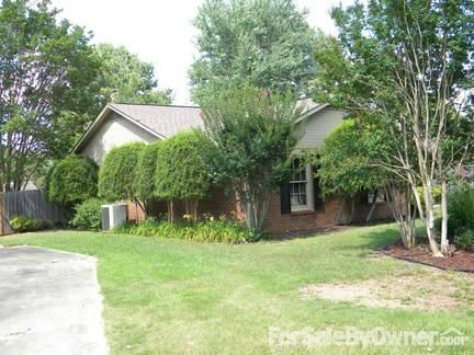 2206 Galahad Dr., Decatur, AL 35603 Photo 4